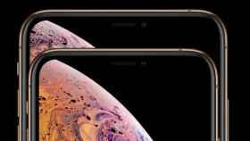 iphone xs 1