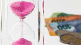 reloj_dinero