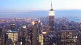 ¿En qué ciudades del mundo gastan más dinero los turistas?