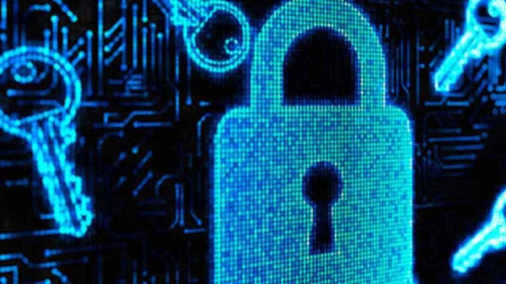 Confiar en cualquier tipo de sistema puede comprometer la información de la empresa.