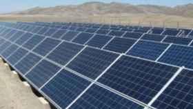 ¿Qué energías renovables aportan más al PIB español?