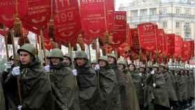 rusia_soviet_urss_militar