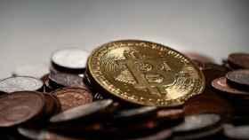 bitcoinfinde