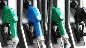 La inflación se mantiene en el 1,6% en noviembre pese al alza de carburantes