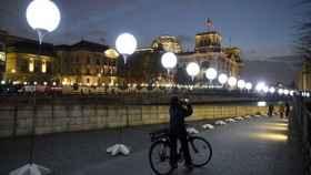 ¿En qué países europeos ha subido más la luz?