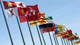banderas-ccaa-585-100317