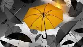paraguascolor
