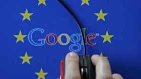 Países UE quieren un plan para gravar a empresas digitales a inicios de 2018