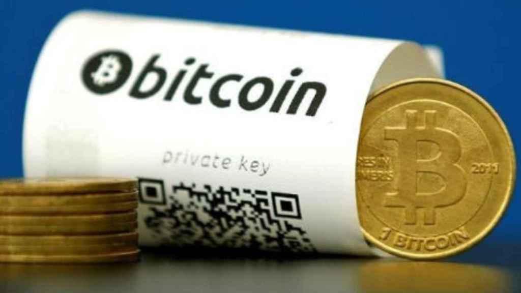 hacker bitcoins 2021 nba