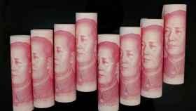 La inflación china baja dos décimas en noviembre, hasta el 1,7 %