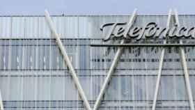 La actualidad tecnológica de la semana: Telefónica, empresa española que más invierte en I+D