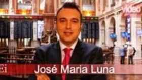 Nos gustan los fondos de pequeñas y medianas compañías y monopaís, con atención a España, Alemania