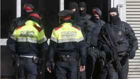 mossos_policia