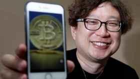 bitcoinjapon