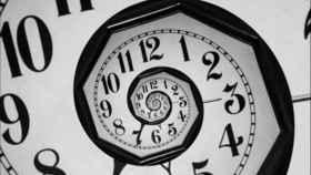 La JUR, en tiempo de descuento: ¿retrasará otra vez el informe de Deloitte sobre el Popular?