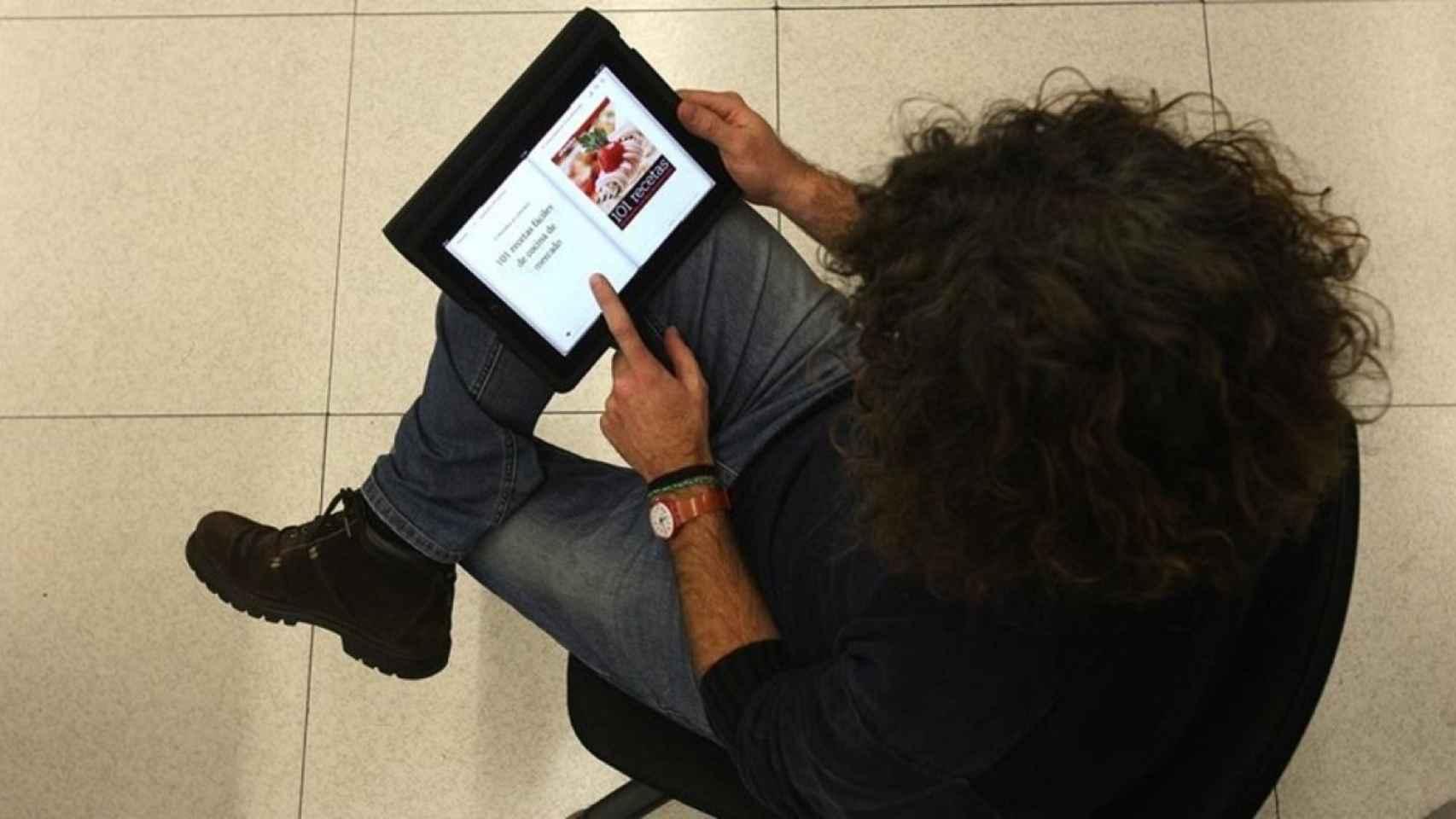 ¿En qué países europeos apuestan las empresas más por la venta online?