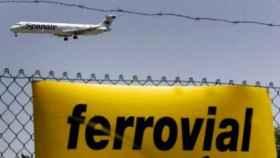 Ferrovial rebota en Bolsa tras quedarse con el contrato de Carillion con el ejército británico