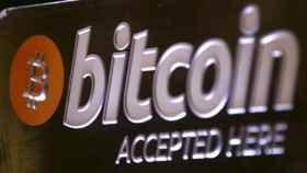 El bitcóin cae más del 20 % por el temor ante nuevas restricciones en Asia