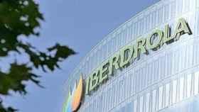 Iberdrola negocia refinanciar deuda por 5