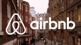 Airbnb paga a 50 ciudades galas 13,5 millones recaudados entre sus clientes como impuesto hotelero