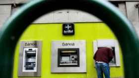 El FROB ve con buenos ojos que se amplíe el plazo de venta de Bankia