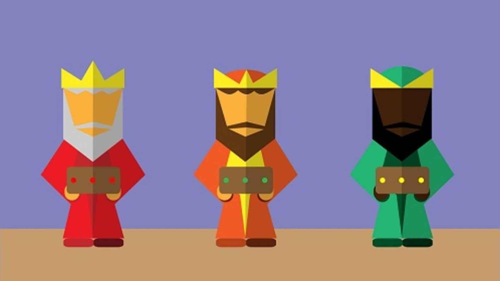 reyes_magos_dibujo