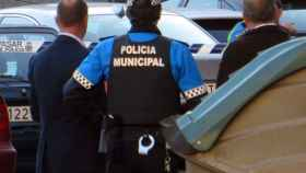 zamora-policia-municipal-5