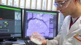 Aimplas desarrolla un envase que se autocalienta y otro que alarga la vida de los alimentos