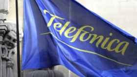 Moodys destaca que Telefónica tiene un perfil financiero y de negocio más fuerte que Telecom Italia