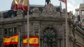 Inspectores del Banco de España desmontan los argumentos para intervenir Popular