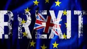 brexitnuevo