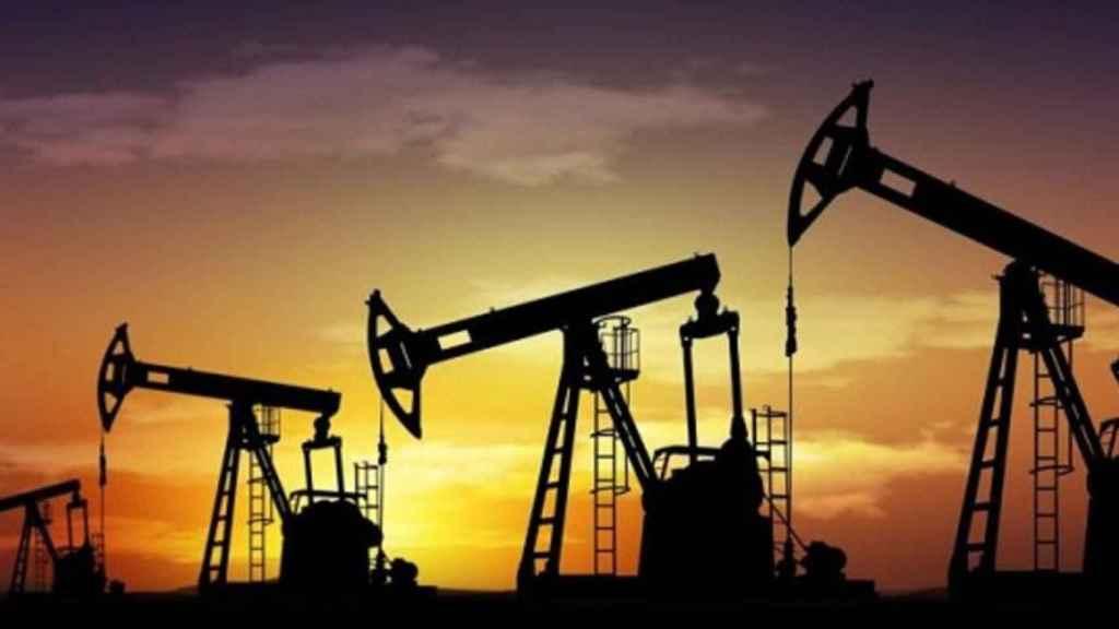 Un vistazo a la actualidad tecnológica: En un futuro, los datos y su análisis valdrán más que el petróleo