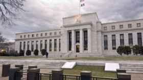 El Santander y el BBVA aprueban los test de estrés cualitativos de la Fed
