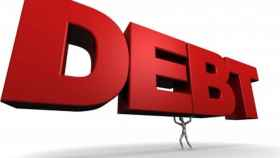 ¿Qué países tienen más deuda pública en manos de inversores extranjeros?