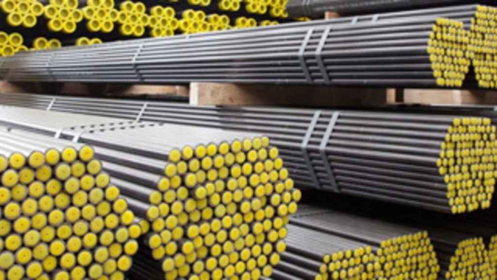 tubos_reunidos_industrial
