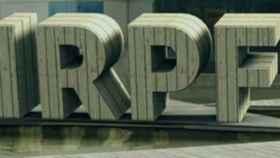 Montoro confirma que se han iniciado negociaciones para la bajada del IRPF