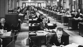 El Gobierno aprueba hoy 20.000 plazas de empleo público, 15