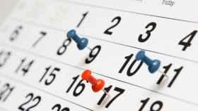 Calendario de resultados del 2T: Más de 40 cotizadas ya tienen fecha