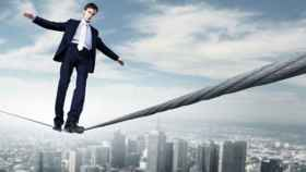 Los mercados están llenos de desequilibrios ¿estallarán o se irán corrigiendo?