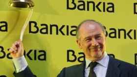 Bankia tendrá que indemnizar con 250