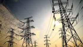 El déficit del sistema eléctrico se queda por debajo de lo previsto: 1