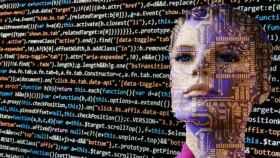 fintech_roboadvisor_inteligencia_artificial
