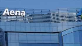 La CNMV suspende cautelarmente la cotización de Aena y Abertis