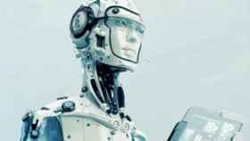 La inteligencia artificial impulsará un 14% el PIB mundial hasta 2030, según PwC