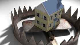 hipoteca_casa_trampa_12_08_16