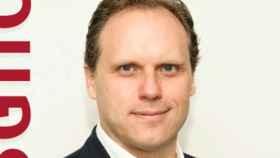 Daniel Lacalle: Buen momento para tomar posiciones en el dólar frente al euro