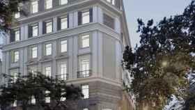 mutua_edificio_barclays