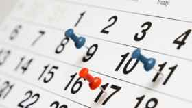 Consulta el calendario del dividendo opcional de Santander
