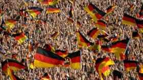 alemania_banderas