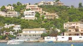 Baleares multará desde el martes hasta con 40